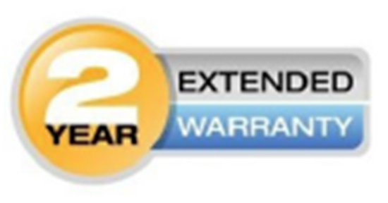 Picture of 2 Year Extended Warranty