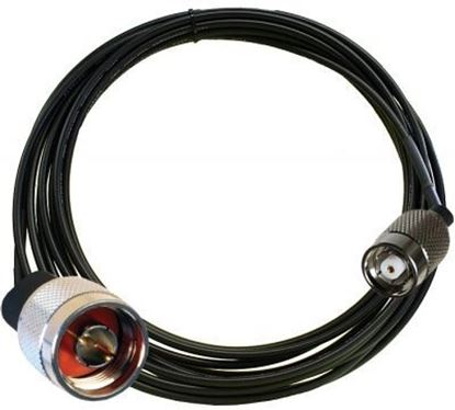 Picture of 3m / 10ft Antenna Cable