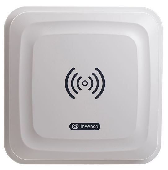 Picture of XC-AF26 High Gain RFID Antenna