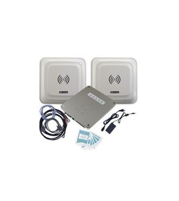 Picture of XC-RF861 UHF RFID Development Kit