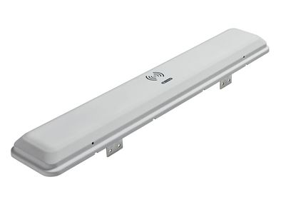 Picture of XC-AF35 Linear Rugged Antenna