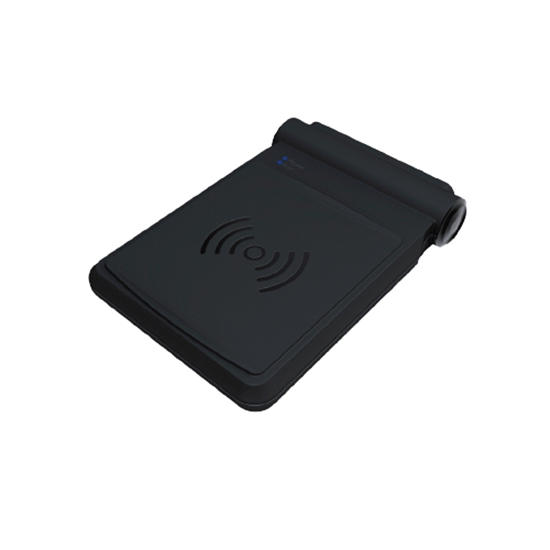 Picture of XC-RF812 Desktop UHF RFID Reader