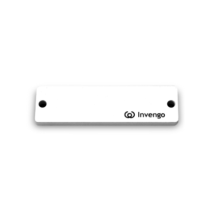 Invengo XC-TF7020 UHF RFID Tag