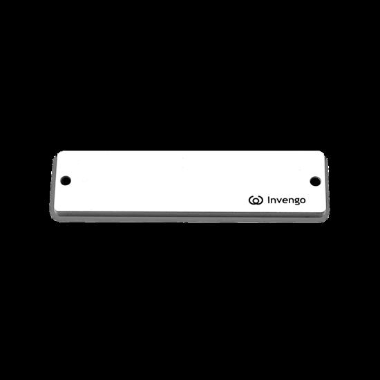 XCTF-9525-C06 On Metal RFID Tag