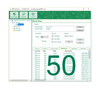 Picture of RFID inFusion Software Platform