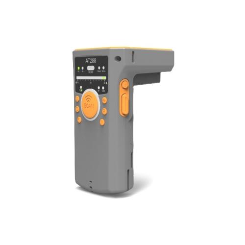 XC-AT288NC Bluetooth Handheld RFID Reader