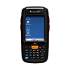 XC-AB700 Handheld RFID Reader