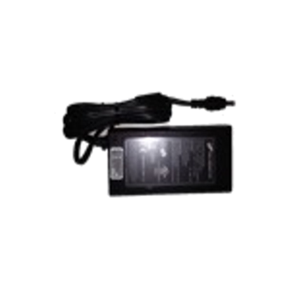 Picture of Invengo XC-2903 Power Supply & Cord