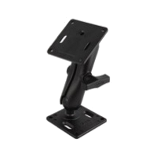 Invengo XC-AF26 Articulated Mounting Bracket