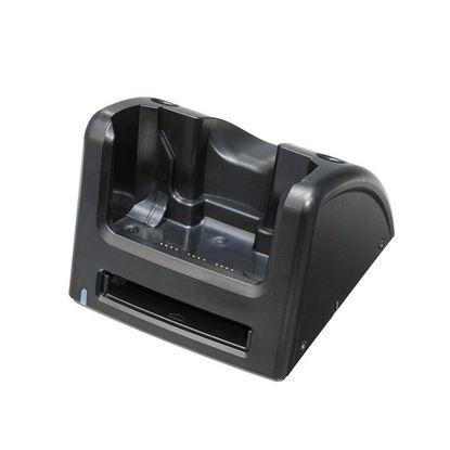 Invengo XC-AT870N Cradle