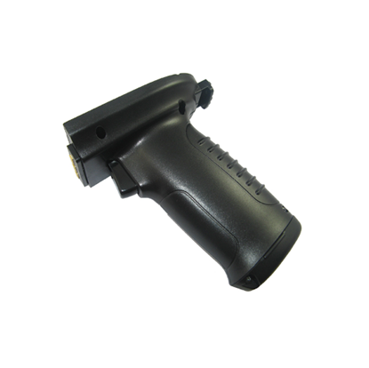 Invengo XC-AB700 Gun Handle