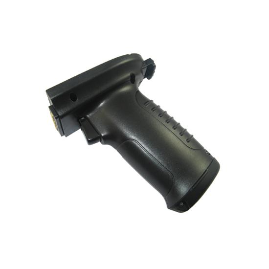 Invengo XC-AB700 Gun Handle