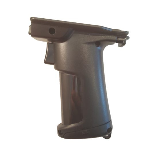 Invengo XC-A870N Gun Handle